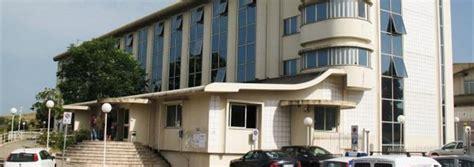 banche lamezia terme vibo provincia contro banche l avvocato coster 224 10mila