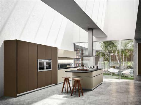 design keukens 2014 blog over italiaanse design keukens april 2014