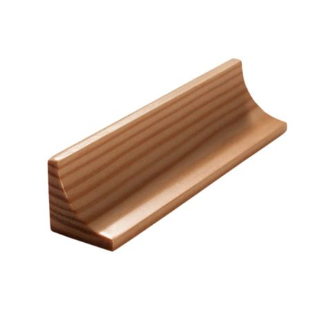 beading profiles moulding b717 southern yellow pine wrp timber