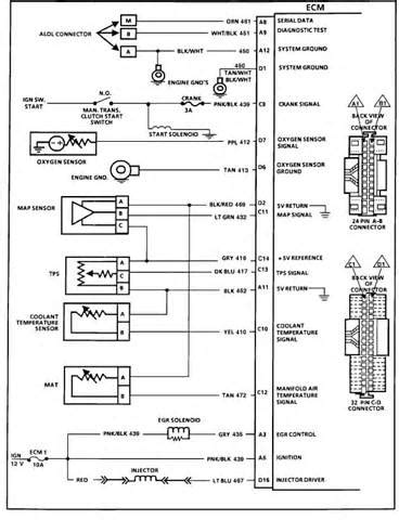 s10 wiring diagram pdf 22 wiring diagram images wiring