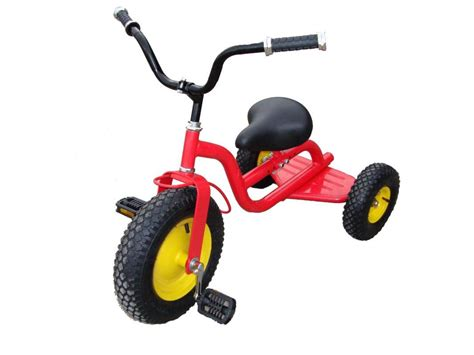 tricycle cartoon cartoon chidlren tricycle for boys buy children tricycle