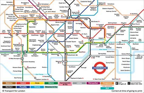 printable tube map zone 1 printable tube map london printable us maps
