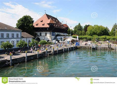 bankleitzahlen sparda bank banken in konstanz bankleitzahlen deutschland