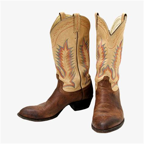 boot c for bad free vintage cowboy boots boots shoe western cowboy boots