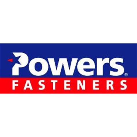 adhesives | ultimate fasteners shepparton & wodonga