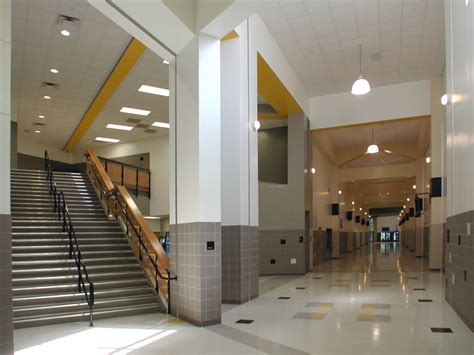 Best Home Interior Design Program Crandall High Wra Architects