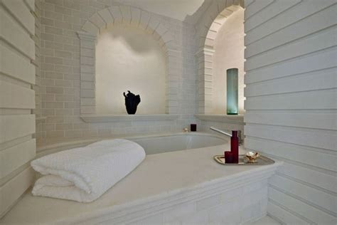 Interior Design Jerusalem by Israeli Interior Luxury Topics Luxury Portal