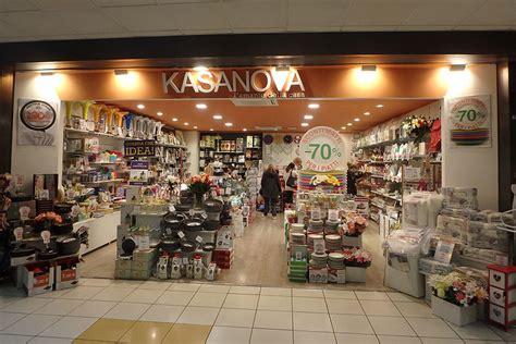 il gabbiano savona negozi kasanova savona centro commerciale il gabbiano