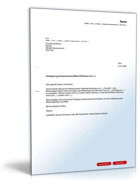 Musterbrief Kündigung Telekom Umzug Treppenhausaushang Bei Umzug Der Hof Ist Eine Menge Stockwerke Im Geb 228 Ude