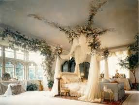 fairytale bedroom best 25 fairy room ideas on pinterest woodland fairy