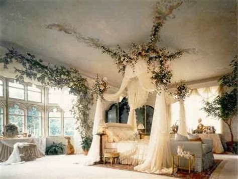 fantasy bedroom 25 best ideas about fairytale room on pinterest disney