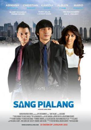 film up indonesia sang pialang film pembelajaran pasar modal di indonesia