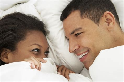 how to not be boring in bed relationship getting boring 3 ways to reignite the passion