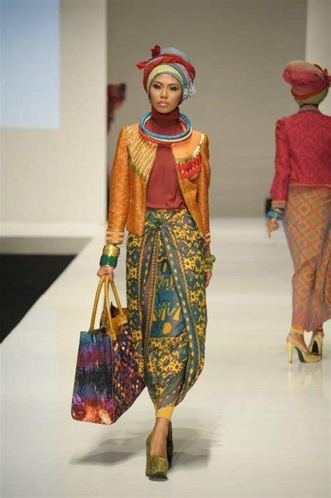 Tenun Ikat Ethnic 8 36 best tenun ikat batik images on ikat batik dress and batik fashion