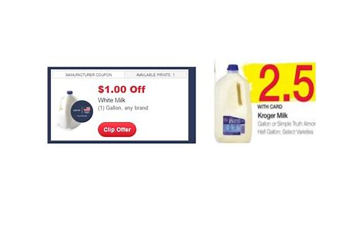 silk milk coupon january 2018
