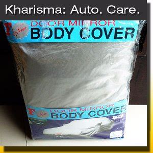 Cover Sarung Mobil Daihatsu Sirion Limited jual beli cover sarung penutup mobil daihatsu all