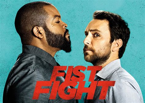 fist fight 2017 movie pictures to pin on pinsdaddy fist fight pictures to pin on pinsdaddy