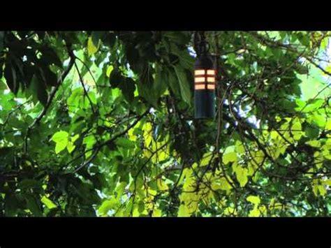 low voltage hanging lights outdoor landscape lighting 9011 bk low voltage slotted hanging
