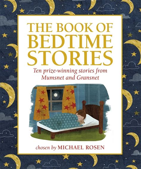 the story books the book of bedtime stories beachy books