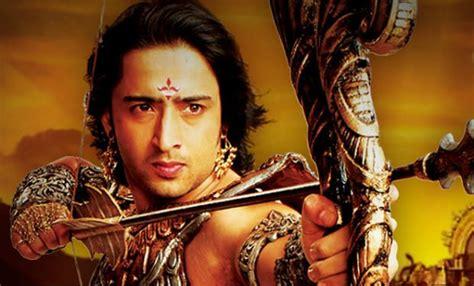 film mahabarata arjuna image gallery mahabharata movie 2014