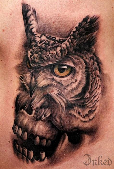 oriental owl tattoo 88 best nicklas westin images on pinterest japanese