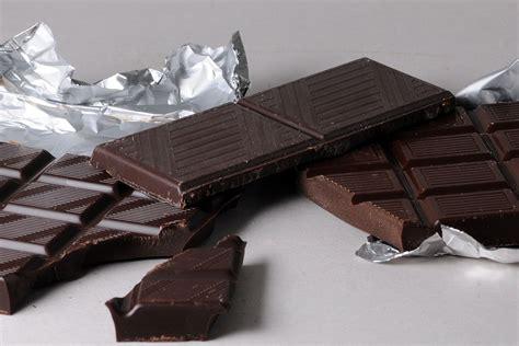 top dark chocolate bars top 5 benefits of dark chocolate you must know castleforyou