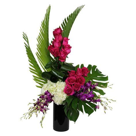 flower design miami 5134 best images about floral designs on pinterest