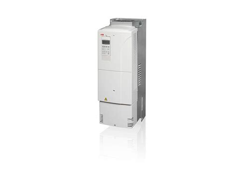 siemens vfd drives wiring diagram variable frequency drive