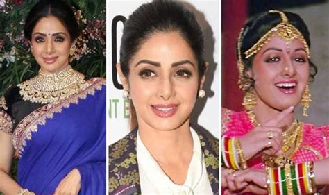 sridevi update sridevi funeral in mumbai updates actress mortal remains