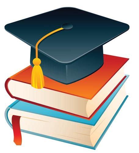Superb Desing Online #5: School-education-vector5.jpg