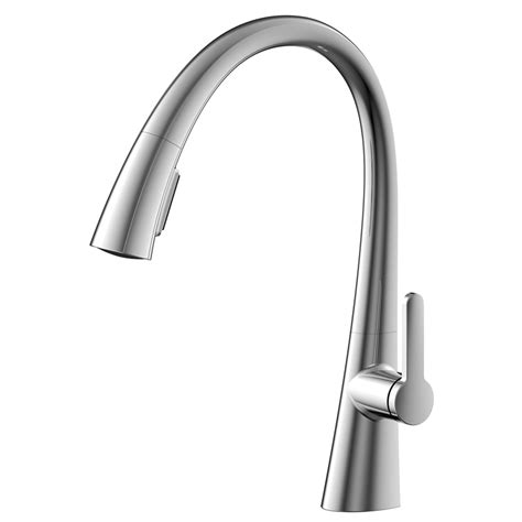 spring kitchen faucet spring kitchen faucet wmm569067c kitchen and bath masters