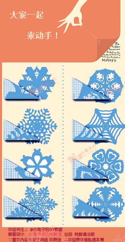 241 Best Snowflakes Papercut Images - 17 best images about improve diy skills on