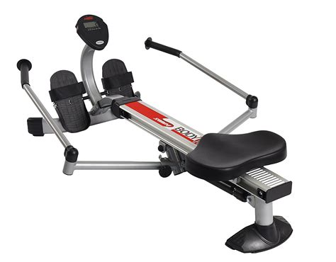 best rower machine 9 compact and portable rowing machines for small spaces