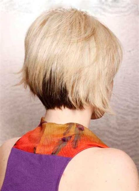 bob hairstyles 2017 stacked in the back stacked bob front and back pictures blackhairstylecuts