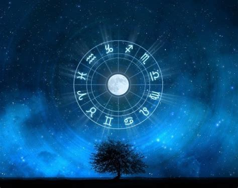 futura gratis videncia de tu futura gratis esoterismos