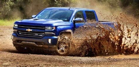 2018 zr2 release date release date specs price redesign and reviews