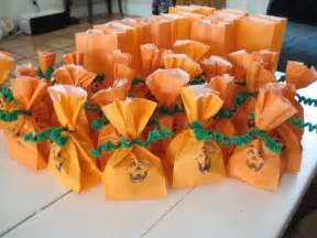 cute food for kids 27 diy creative treat bag party