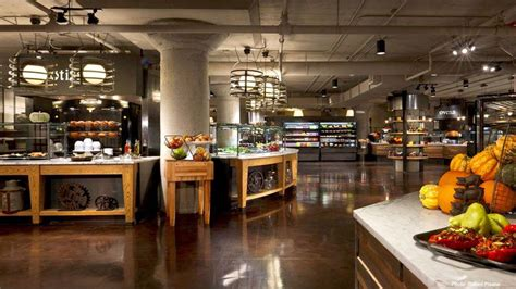 Next Home Design Service Jobs the sodo kitchen cafeteria starbucks office photo