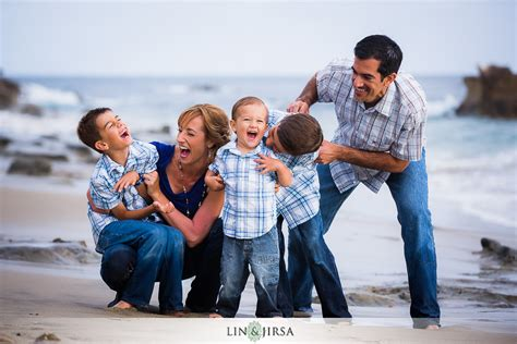 6 Tips For Breathtaking Photos by 6 Tips To Capture Creative Family Portraits Slr Lounge