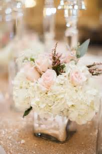 centerpieces with roses 1000 ideas about centerpieces on