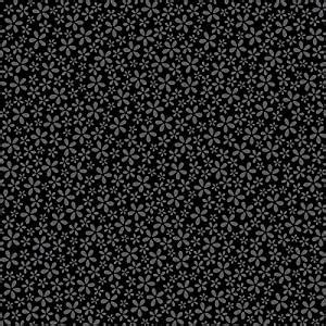 black patterned cardstock core dinations core basics patterned cardstock 12 quot quot x12
