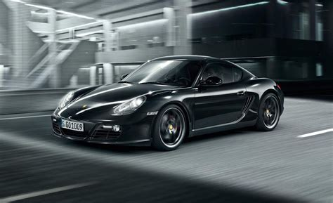 2017 porsche cayman review release date price 2017