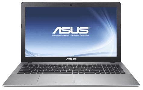Asus Gaming Laptop 600 Dollars cheap gaming laptops 500 laptopninja