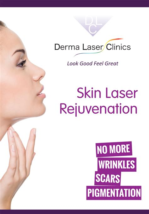 offers promotions derma laser clinics derma laser clinics worthing west sussex groupon