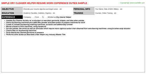 usaid cv template usaid cv resumes