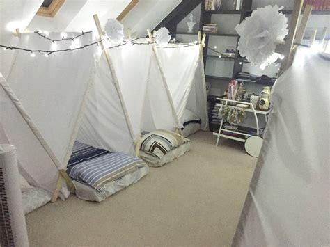 slumber up bed 100 slumber up bed hidden beds beds that fold up
