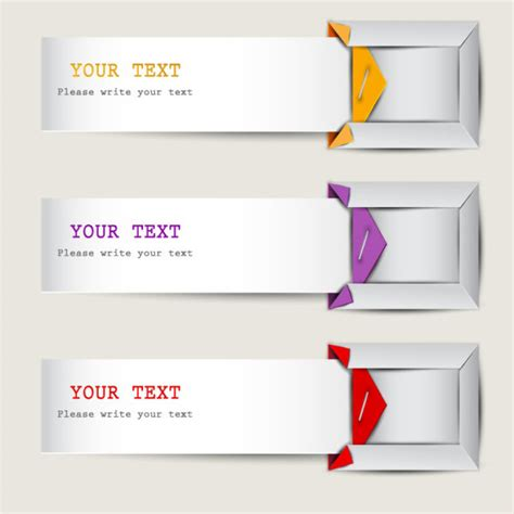 Redfern Labels Templates Download