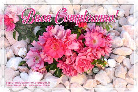 mazzo di fiori buon compleanno buon compleanno fiori pictures to pin on thepinsta