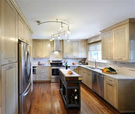solid wood kitchen furniture 2017 style classical solid wood kitchen cabinets
