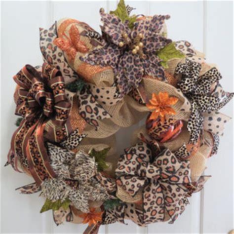 beach deco mesh wreath, summer deco mesh from festival of